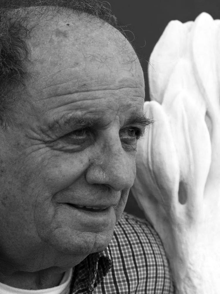 Franco Berretti